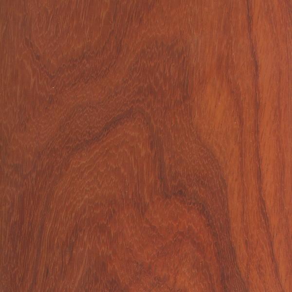 African Padauk The Wood Database Lumber Identification