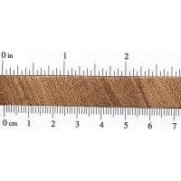 Partridgewood (endgrain)