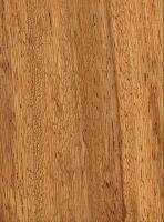 Partridgewood (sealed)
