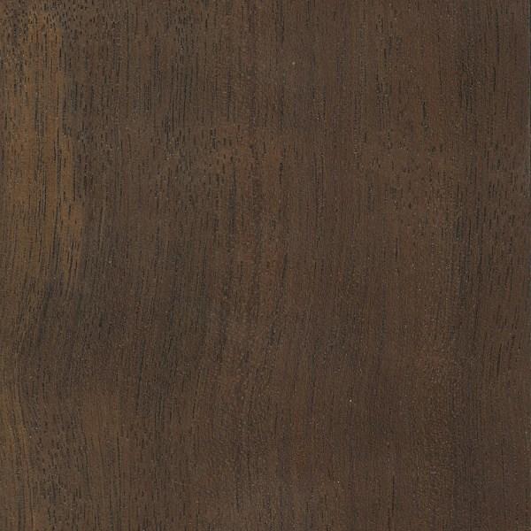 Peruvian Walnut The Wood Database Lumber