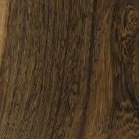 Pheasantwood (sealed)