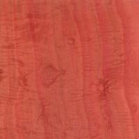 Pink Ivory (sealed)