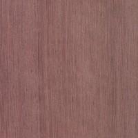Purpleheart (freshly sanded)