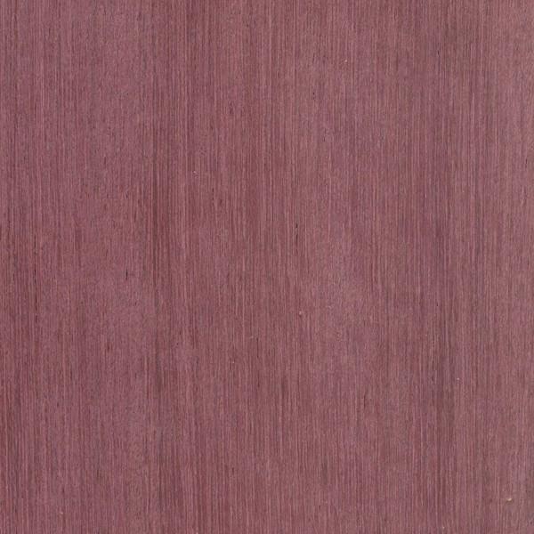 Purpleheart | The Wood Database - Lumber Identification
