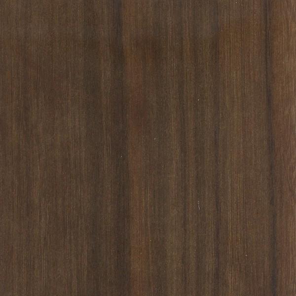 Queensland Walnut The Wood Database Lumber