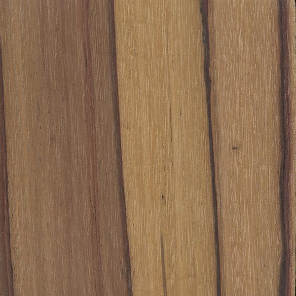 Queenwood (Swartzia spp.)