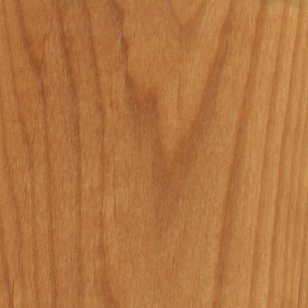Red Alder The Wood Database Lumber Identification Hardwood