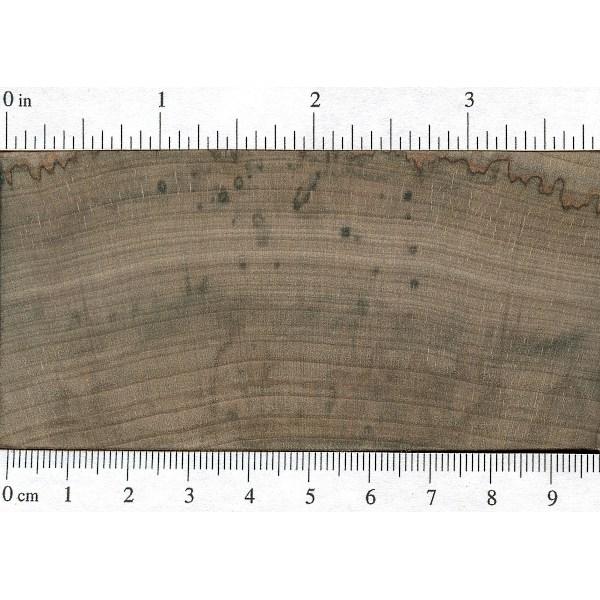 Sweetgum The Wood Database Lumber Identification