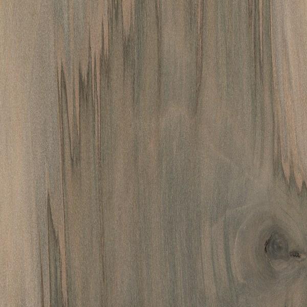 Sweetgum The Wood Database Lumber Identification Hardwood