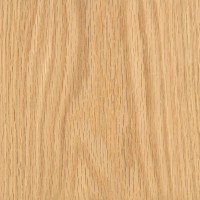 Red Oak (sealed)