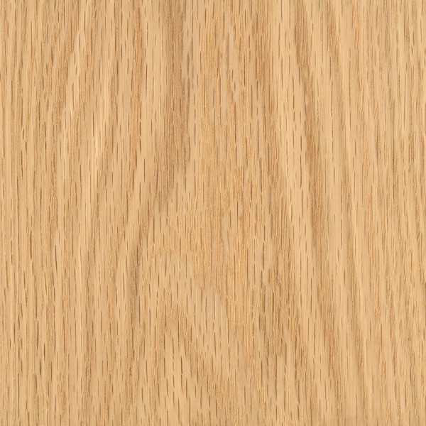oak wood for furniture maple common us hardwoods search for hardwoods the wood database
