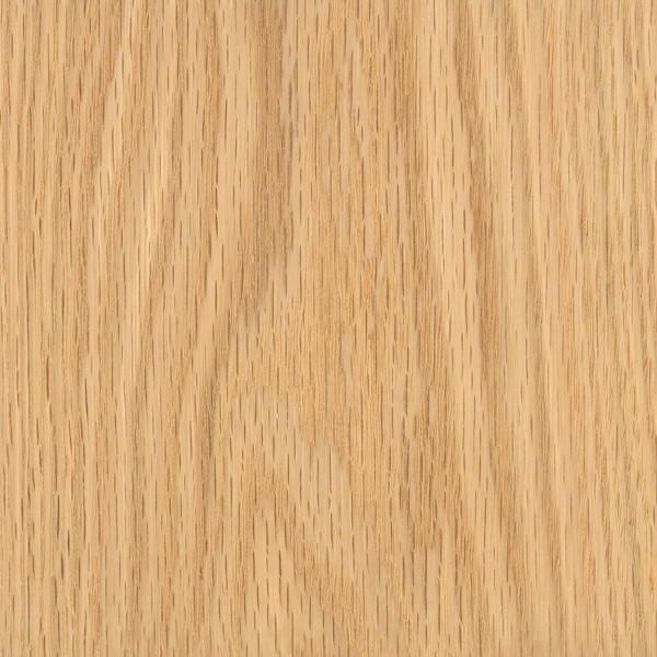 Common Us Hardwoods The Wood Database