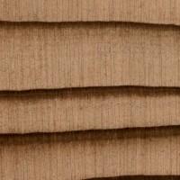 Redwood (endgrain 10x)