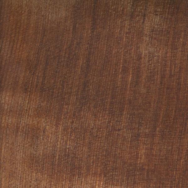 Redwood The Wood Database Lumber Identification Softwood