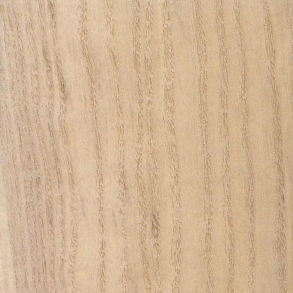Paulownia | The Wood Database - Lumber Identification (Hardwood)