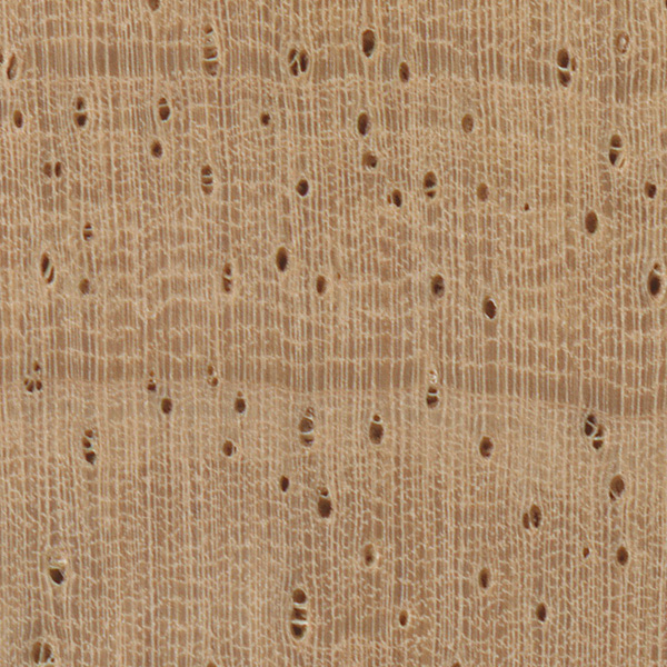 marvelous What Is Rubberwood Solids Part - 9: The Wood Database