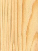 Sand Pine (sealed)
