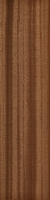 "Sapele quartersawn (23"" x 5.8"")"