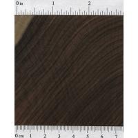 Siamese Rosewood (endgrain)