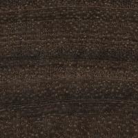 Siamese Rosewood (endgrain 10x)