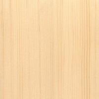 Sitka Spruce (sealed)