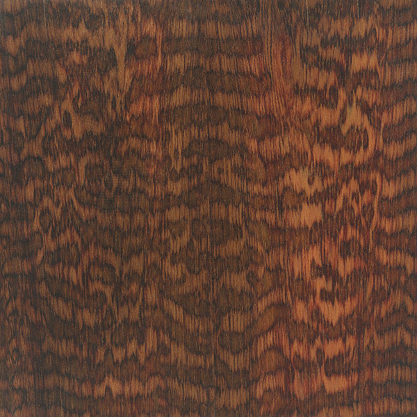 Snakewood (bookmatched)