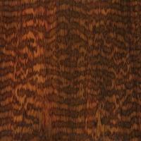 Snakewood (sealed)