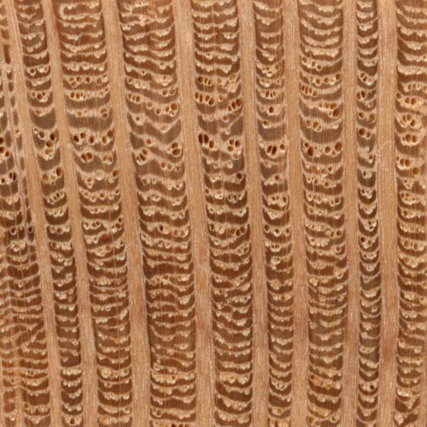 Southern Silky Oak The Wood Database Lumber
