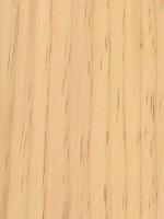Sugar Pine (sealed)