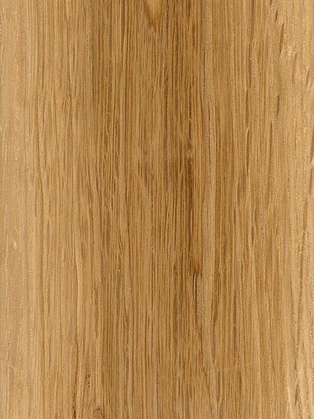Swamp White Oak The Wood Database Lumber