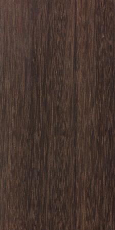 Coracao de negro (Swartzia panacoco)