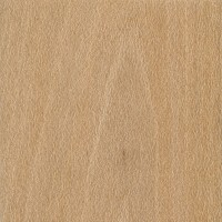 Sycamore: flatsawn (sanded)