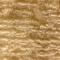 Tamo Ash (Fraxinus mandshurica)