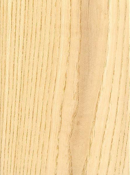 Ailanthus The Wood Database Lumber Identification
