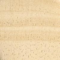 Water Tupelo (endgrain 10x)