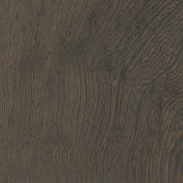 Wenge the wood database lumber identification hardwood