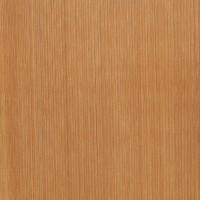 Western Red Cedar (sealed)