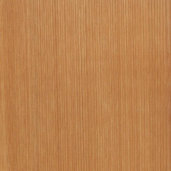 Western Red Cedar The Wood Database Lumber