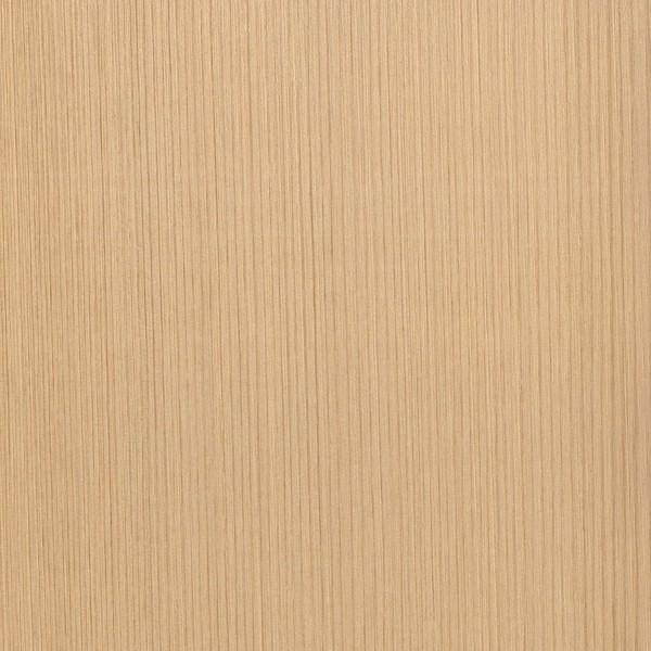 Western Red Cedar | The Wood Database - Lumber