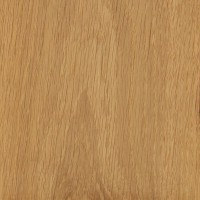 White Oak (sealed)