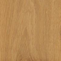 White Oak (sealed)