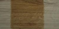 White Oak (1 minute)