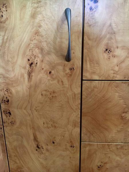 Birdseye Maple The Wood Database Lumber Identification