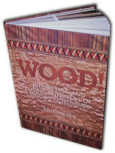 wood-book-standup