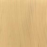 Yellowheart (Euxylophora paraensis)