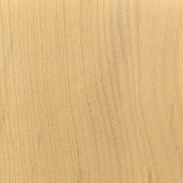 Yellow Hardwood Boards ~ Yellowheart the wood database lumber identification