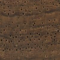 Yucatan Rosewood (endgrain 10x)