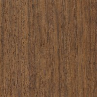 Yucatan Rosewood (sealed)
