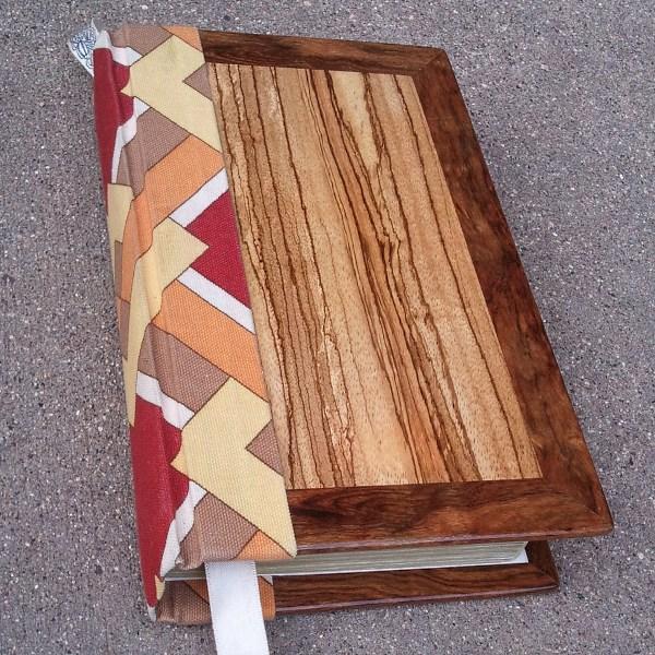 zebrawood the wood database lumber identification hardwood
