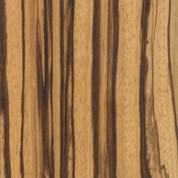 Zebrawood The Wood Database Lumber Identification